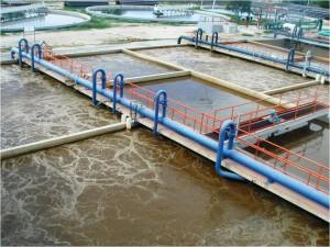 phương pháp xử lý nước thải dệt nhuộm